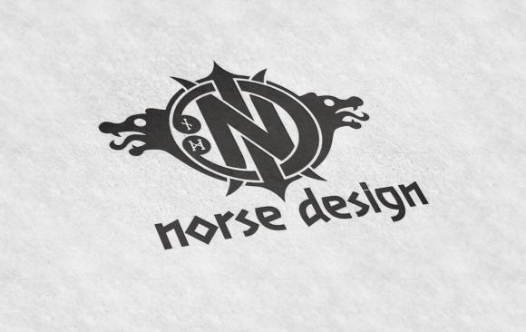 Norse Design