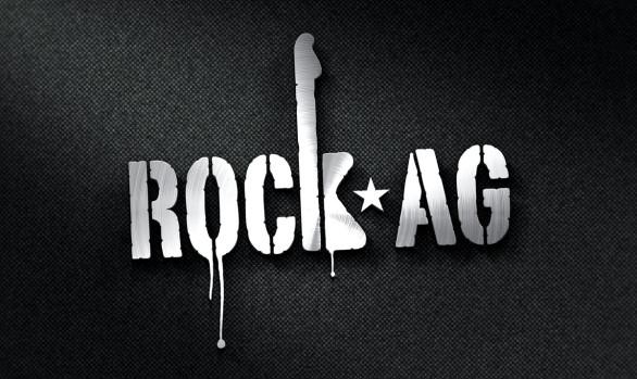 Rock AG
